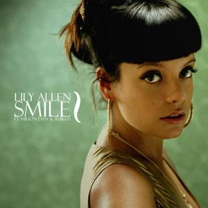 Capa: Smile