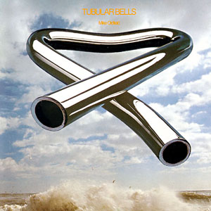Tubular Bells Cover