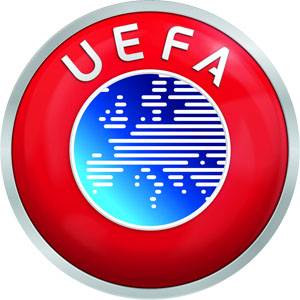 Président de l'UEFA