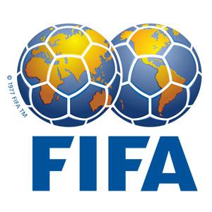 Presidente da FIFA