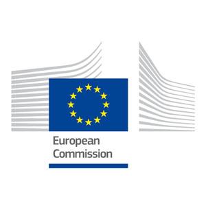 Presidente da Comissão Europeia