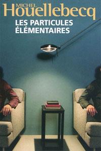 As Partículas Elementares