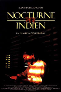 Cartaz: Noturno Indiano