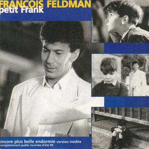 Petit Frank
