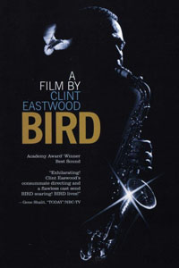 Cartaz: Bird