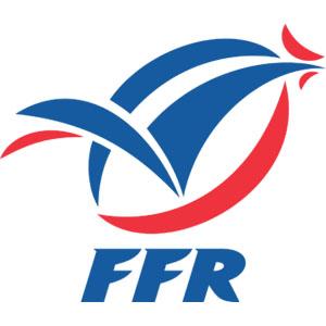 Treinador da Seleção Francesa de Rugby