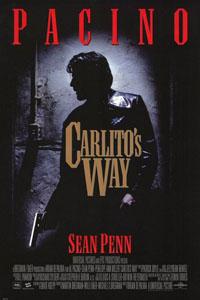 Cartaz: Carlito's Way