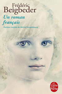Un romanzo francese