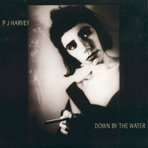 Capa: Down by the Water