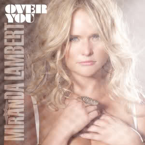 Capa: Over You