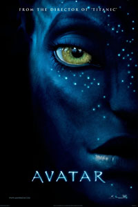 Cartaz: Avatar