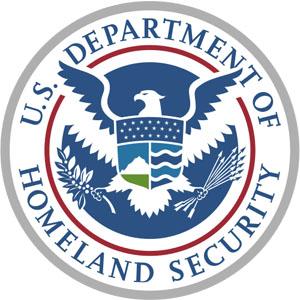 United States Secretary of Homeland Security