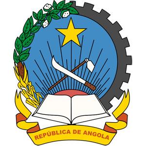 President of Angola