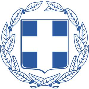 Ministerpräsident von Griechenland