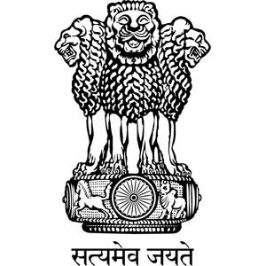 Primeiro ministro da Índia