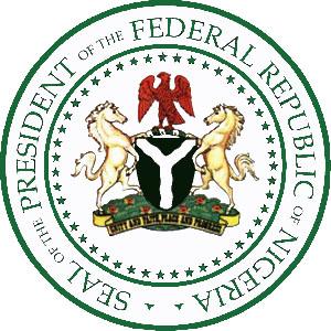 Presidente de Nigeria