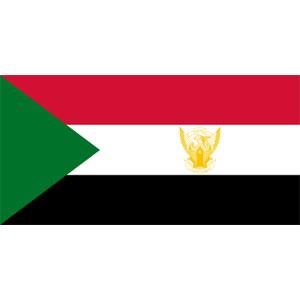 Presidente del Sudan