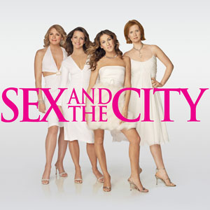 How to watch sex and the city online in Brisbane