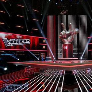 The Voice (Francia)