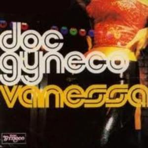 Vanessa Cover
