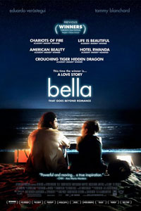 Cartaz: Bella