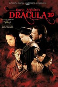 Cartaz: Dracula 3D