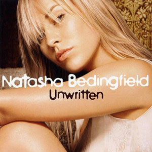 Unwritten Cover
