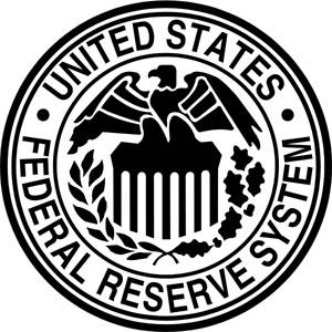 Presidente da Reserva Federal