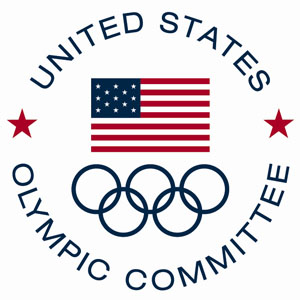 Chairman of the U.S. Olympic Committee