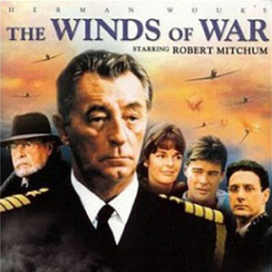 Vientos de guerra
