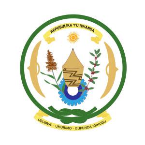 Presidente del Ruanda