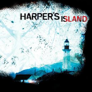 A Ilha Harper
