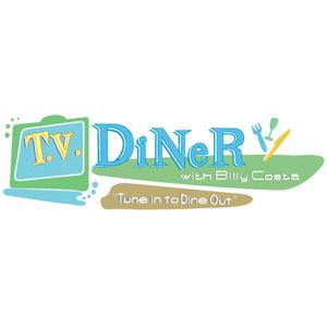 TV Diner