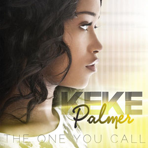The One You Call Cover