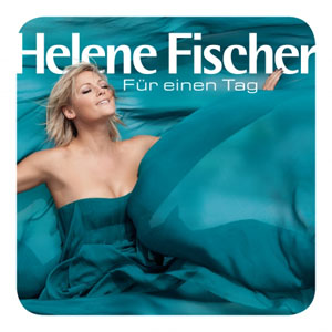 helene fischer info actualit potins m diamass. Black Bedroom Furniture Sets. Home Design Ideas
