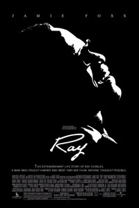 Cartaz: Ray