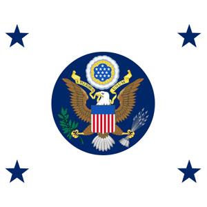 Subsecretário de Estado dos Estados Unidos