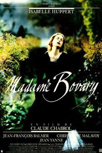 CLAUDE TÉLÉCHARGER MADAME CHABROL BOVARY