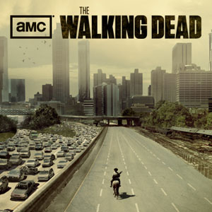 The Walking Dead 2010 2019 Soundtrack Pictures