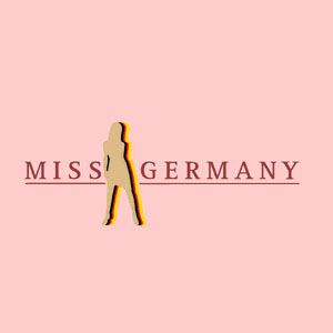 Miss Germania