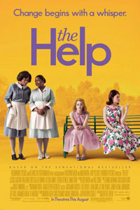 Cartaz: The Help
