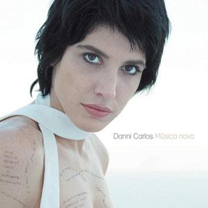 Copertina: Música Nova