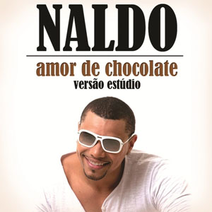 Amor de Chocolate Cover