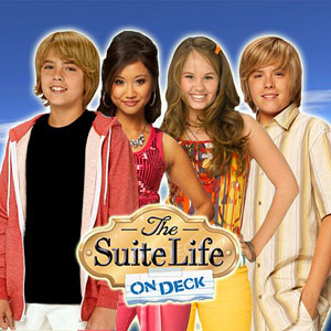 The Suite Life on Deck\u0027 Reunion 2020 \u2014 Is It Happening