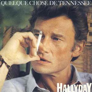 Quelque chose de Tennessee Cover