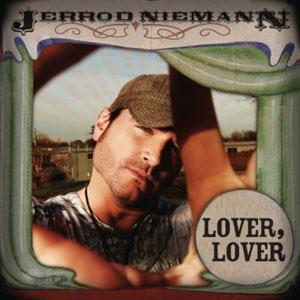 Lover, Lover Cover