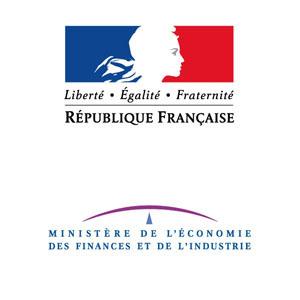 Ministre français de l'Économie