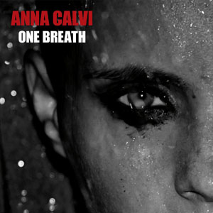 One Breath Cover