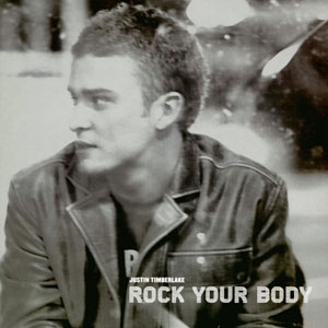Rock Your Body Cover