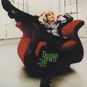 I Love You Always Forever (1996) - Lyrics, video, mp3, download